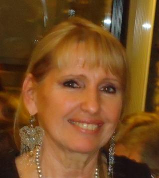 Eliane-Leriche