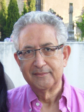 Farid-Marmouz