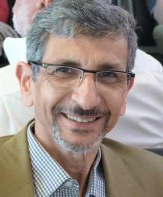 Habib-Chabane
