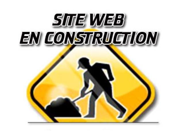 logo-en-construction